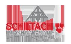 Logo der Stadt Schiltach im Schwarzwald