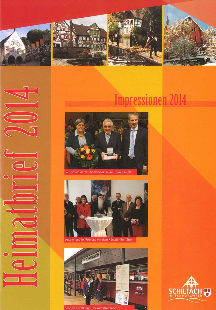 Heimatbrief-2014-Titelseite