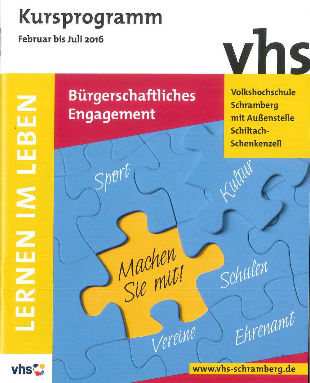 VHS-Programm-2016-I