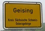 Geising-2010