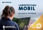LS-Mobil_Schiltach