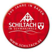 Schiltach-PIN