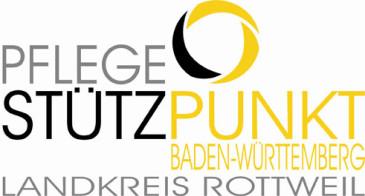 Logo-Pflegestuetzpunkt