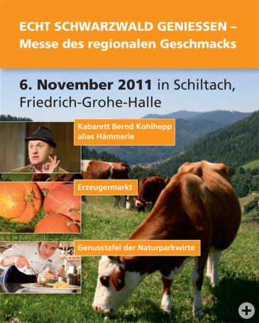 Echt-Schwarzwald