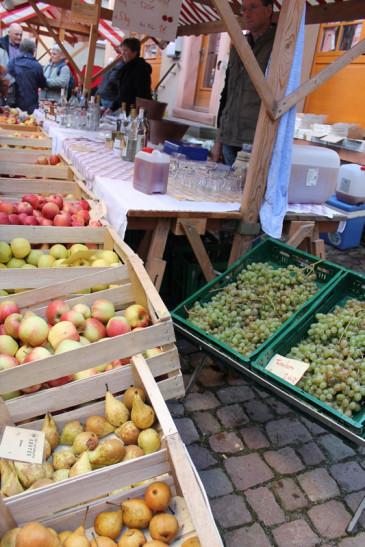 Bauernmarkt 2011 032