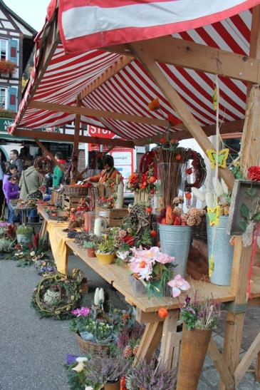 Bauernmarkt 2011 056