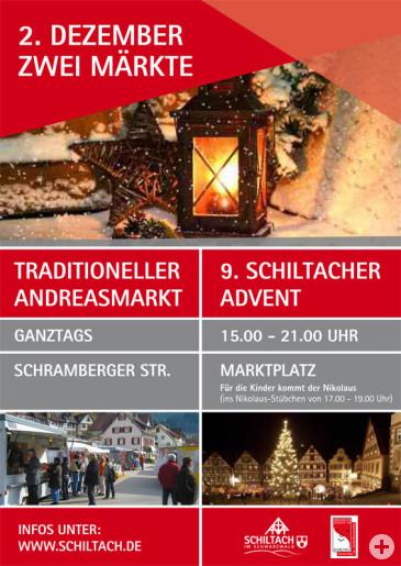 Schiltacher-Advent-2011