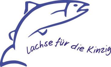 Lachse-für-die-Kinzig-Logo