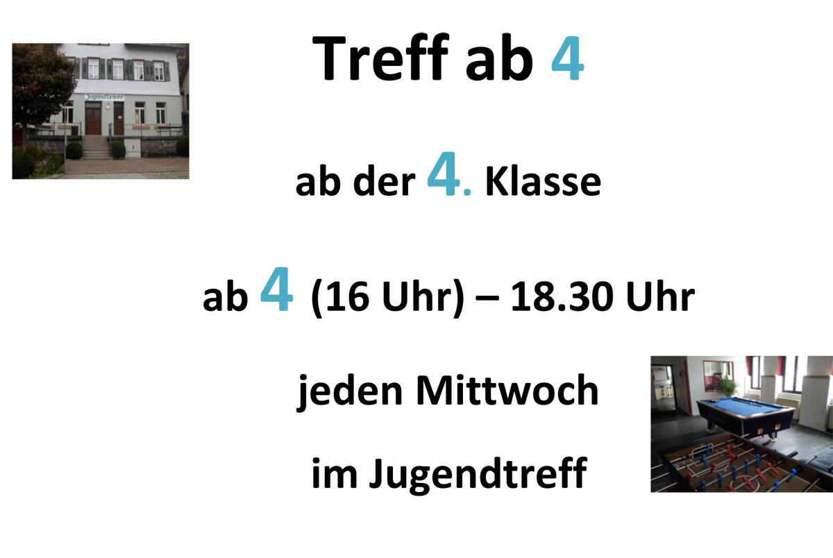 Treff-ab-4