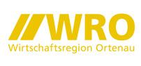 Logo WRO