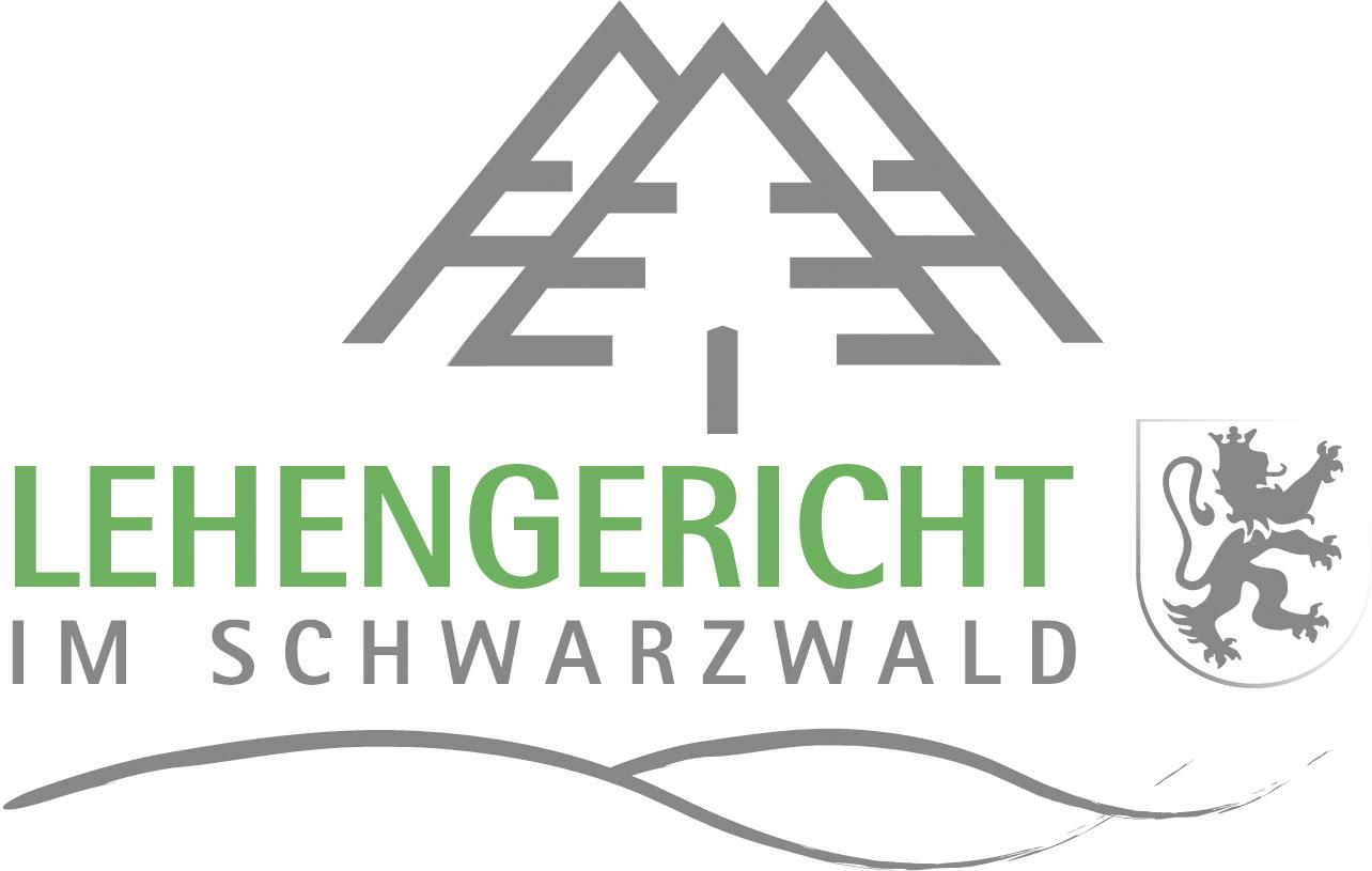 Lehengericht Logo