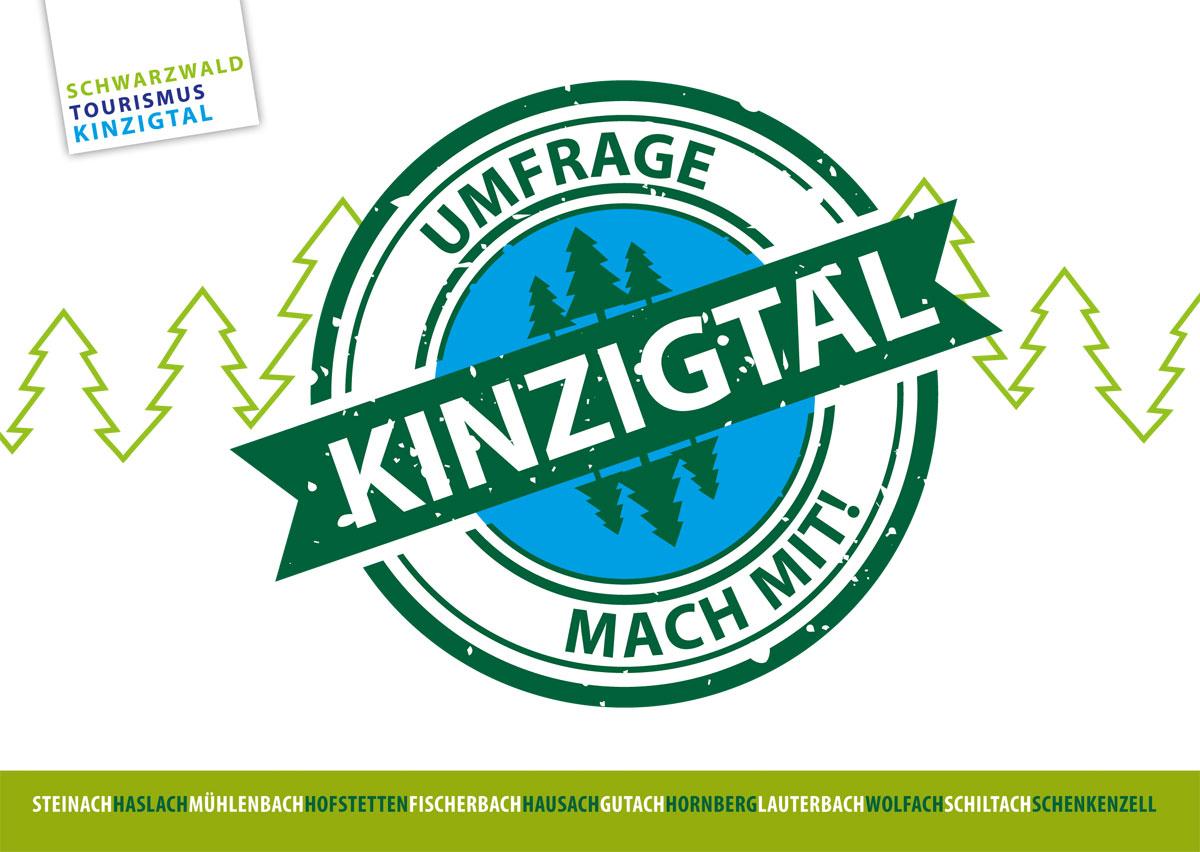 Umfrage-Schwarzwald-Tourismus-Kinzigtal-e