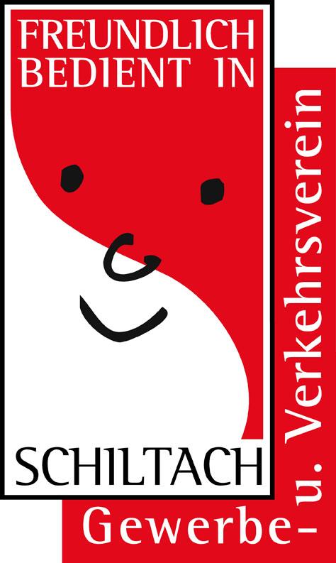 Logo des Gewerbevereins