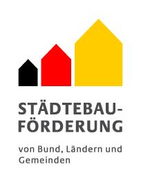Logo Staedtebaufoerderung
