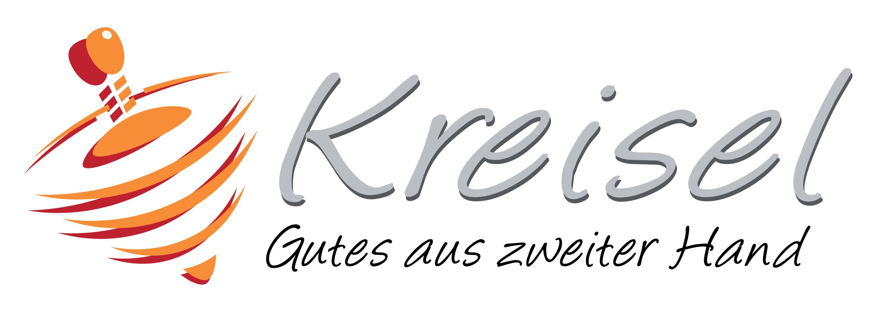 Kreisel-Logo