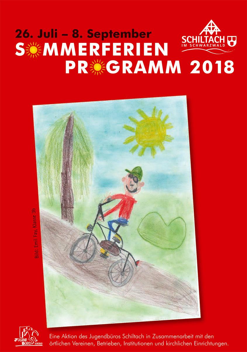 Sommerferienprogramm-2018