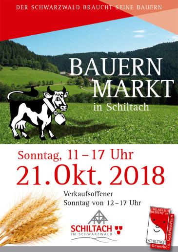 Bauernmarkt-2018
