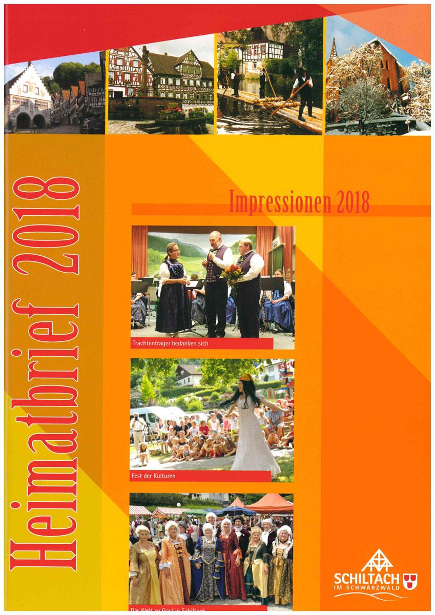 Heimatbrief-2018