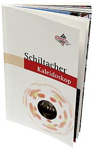 Schiltacher Kaleidoskop