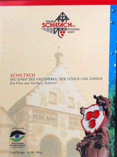 Imagefilm DVD