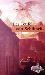 Der Teufel von Schiltach