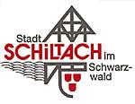 Logo Schiltach