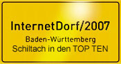 Internetdorf2007