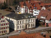 Grundschule Schiltach