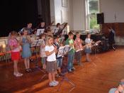 Musikschule-Floeten-Fagotten