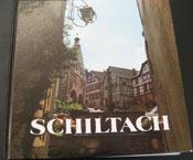 Schltach-BuchWeb