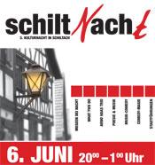 Schiltnacht 2008