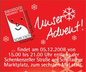 Schiltacher_Advent