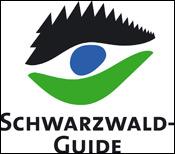 Logo Schwarzwald-Guide