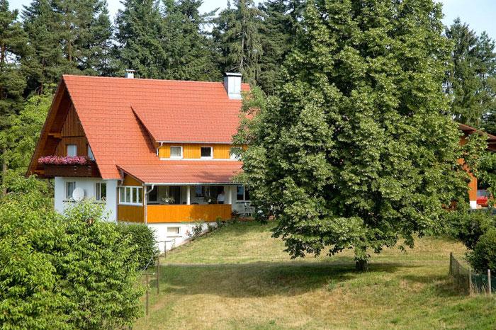 Obersteigenbach-Ansicht-2