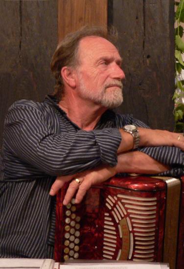 Wolfgang Miessmer