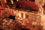 Schiltacher_Advent_2010_0607