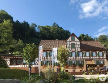 Hotel-Rössle-2012