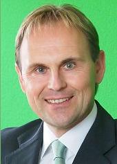 Jürgen Kopf