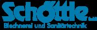 schottle_logo