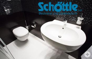 sanitaer-flaschnerei-installation