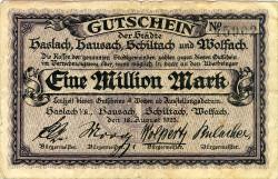 Millionenrausch 001