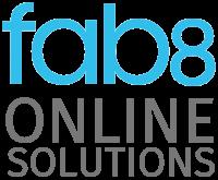 fab8 Logo