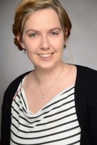Corinna Bühler