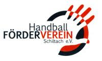 Logo HFS
