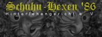 Schuhu-Hexen