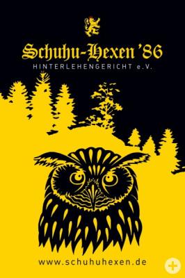 Hexen-Fahne1