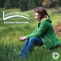 Christina Eisenmann