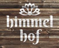 Himmelhof Logo