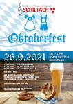Oktoberfest_Musik