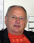 Klaus-U. Neeb